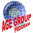 agegroup