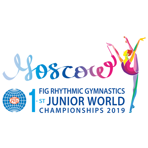 Gymnastics Current Events 2020.Federation Internationale De Gymnastique