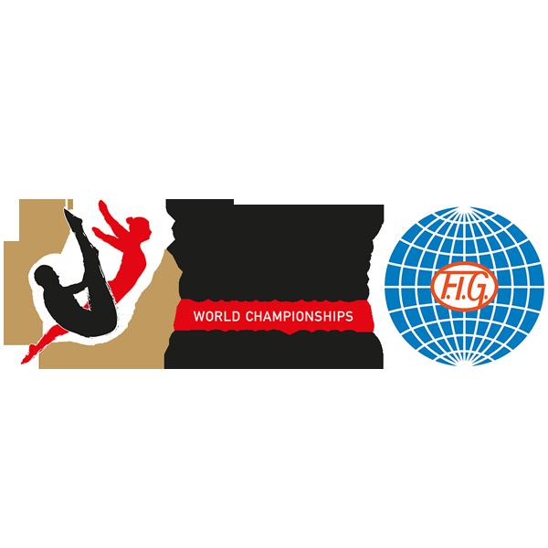 Calendario Fgi 2020.Federation Internationale De Gymnastique